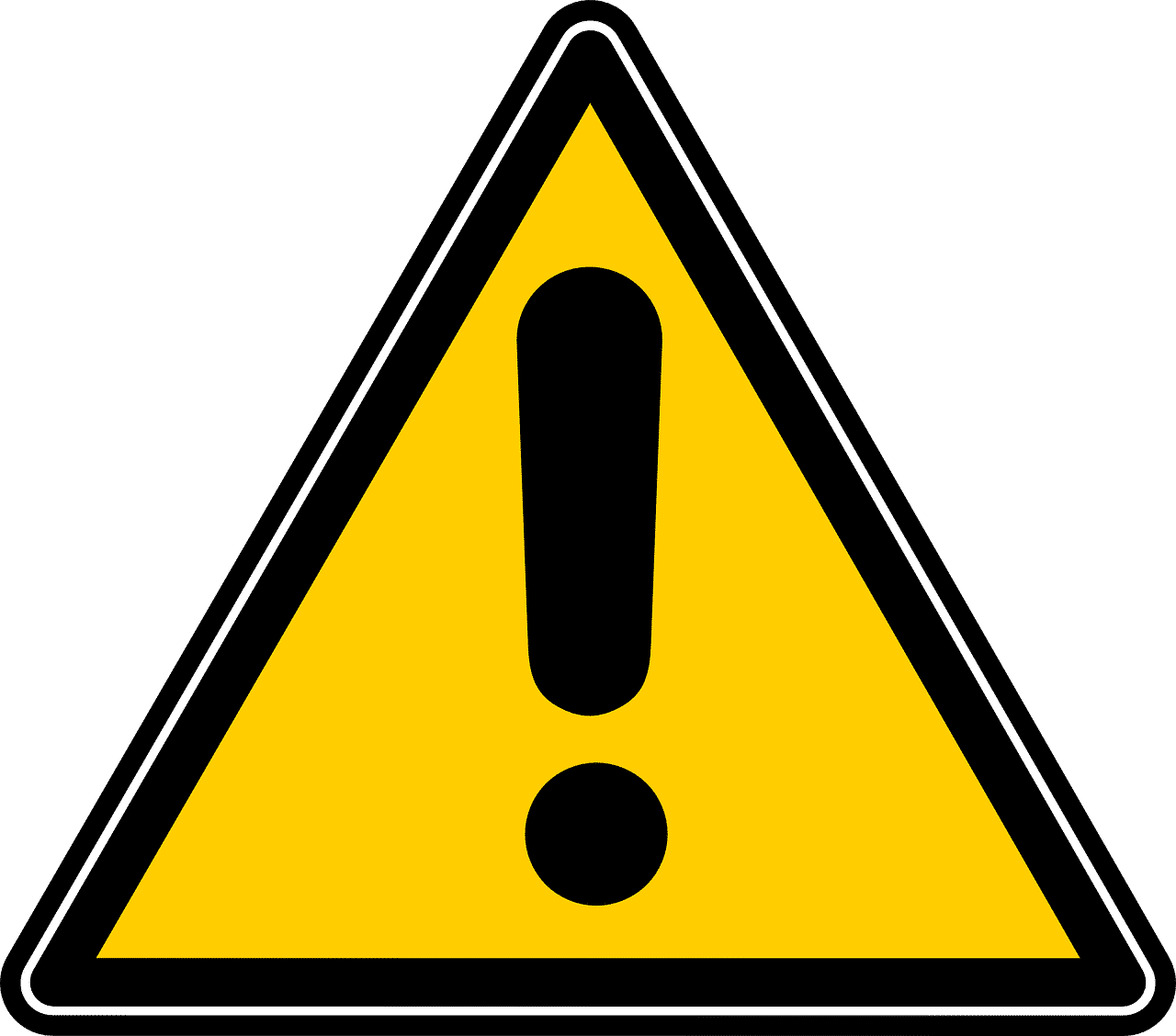 Os 10 riscos da Igreja não fazer contabilidade - ICTUS Contabilidade