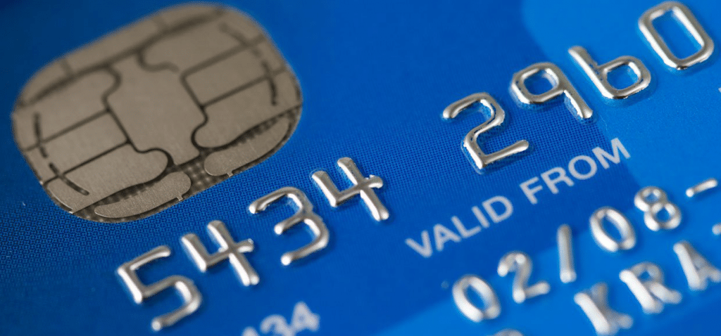 Conta bancária - ICTUS Contabilidade