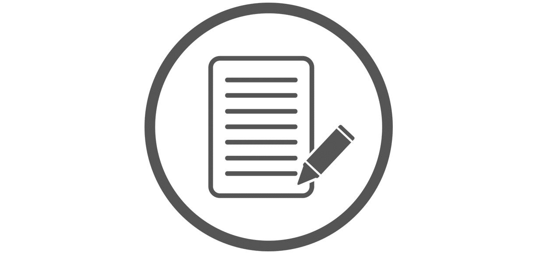 Requerimento de Registros - ICTUS Contabilidade