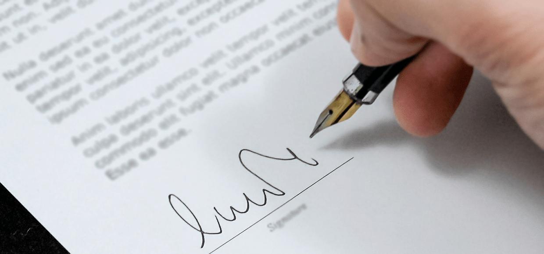 Estatuto - ICTUS Contabilidade