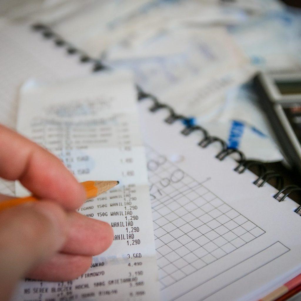Os 10 riscos da Igreja não fazer contabilidade - ICTUS Contabilidade para igrejas