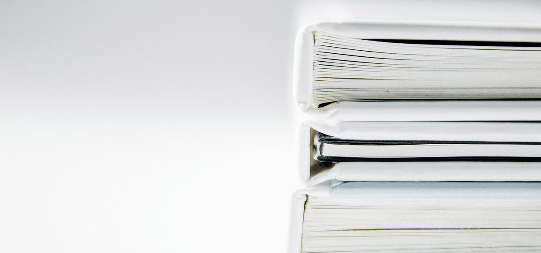 Necessidade de Livros e Relatórios Contábeis para Fiscalizações