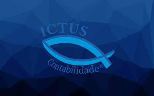 ICTUS Contabilidade